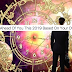 Money, Love, Career and Health: What's Luck Coming For You This 2019 Based On Your Own Zodiac Sign