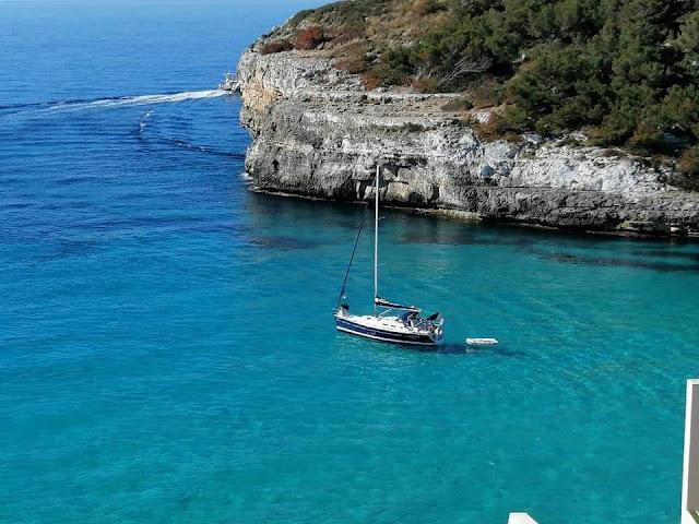 www.viajaportodoelmundo.com  Palma de Mallorca