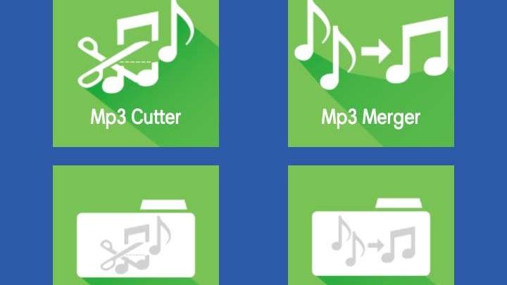 Cara Memotong Menggabungkan Audio Di Android Terbaru Klik Refresh