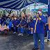 Dominggus Mandacan: Semua Pihak Bertanggung Jawab Sukseskan Program Vaksinasi