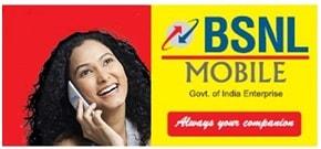 BSNL Bindas Bol 1499 Unlimited 395 days validity prepaid plan