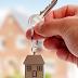 Cara Punya Rumah Dengan Gaji Pas-pasan