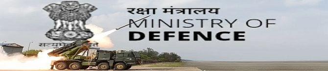 DRDO Successfully Test-Fires Enhanced Range 122mm Calibre Rocket
