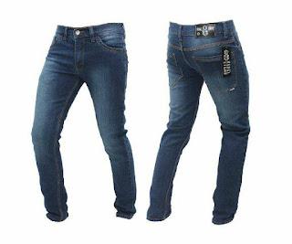 celana jeans, celana jeans pria, celana jeans skinny, celana jeans murah