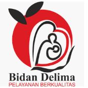 Loker Surabaya Terbaru di PMB Delima Juni 2019
