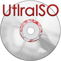 UltraISO Premium Edition v9.6.5.3237