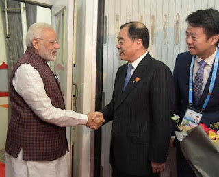 modi-arrives-in-china-for-brics-summit