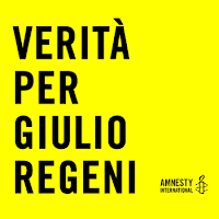 http://www.amnesty.it/egitto-Verita-per-Giulio-Regeni