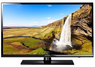 harga tv 3d lg terbaru,harga tv 3d samsung,harga tv 3d sony,harga tv 3d murah,harga tv 3d lg 2015,harga tv 3d lg 32,harga tv 3d terbaik,harga tv 3d murah 2015,