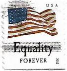 Selo Equality