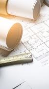 Arquitectura sostenible y rentable