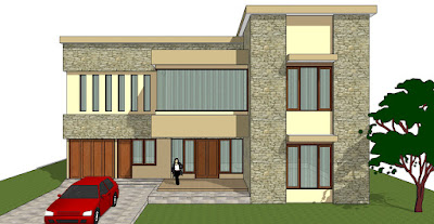 house plan collection 41
