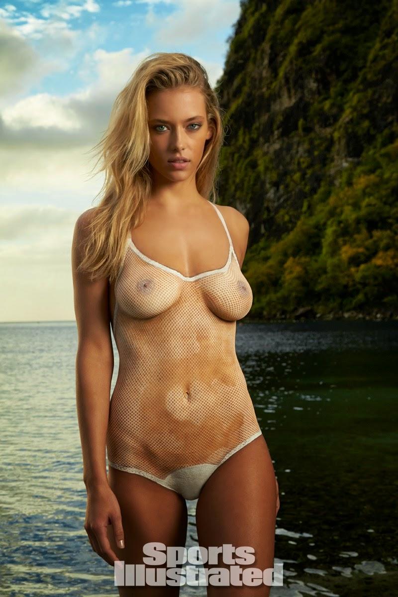 Sports Women Porn