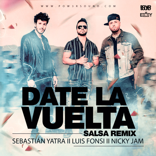 https://www.pow3rsound.com/2019/06/luis-fonsi-ft-sebastian-yatra-nicky-jam.html