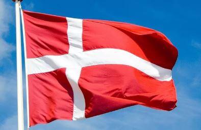 الهجرة الى الدنمارك : دليل شامل للانتقال
