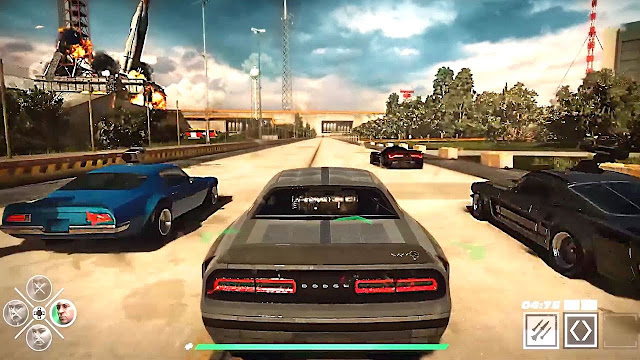 Fast-and-Furious-Crossroads-pc-game-1
