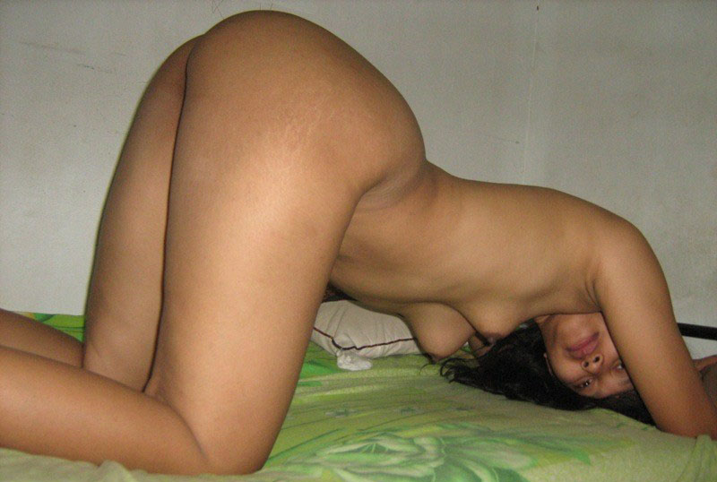 indian collage girls pussy