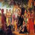 Lord Krishna Wallpaper - 1