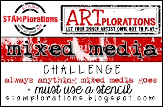 https://stamplorations.blogspot.com/2019/02/february-mixed-media-challenge.html