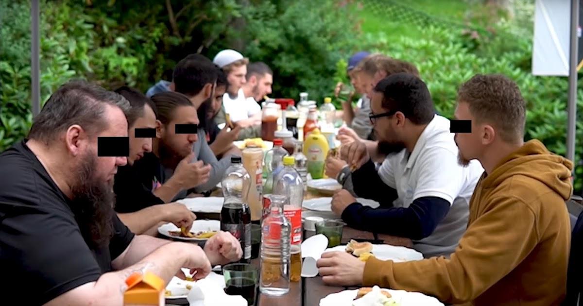 Österreichische männer kennenlernen