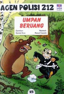 agen-polisi-212-umpan-beruang