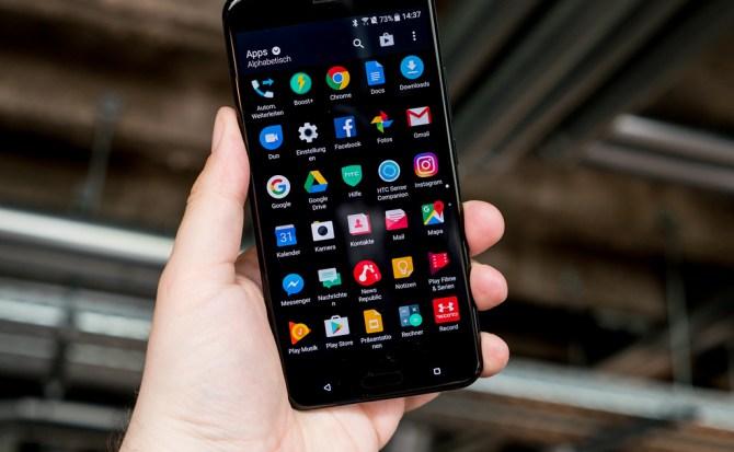Google declara la guerra a las apps con anuncios en la pantalla de bloqueo de Android