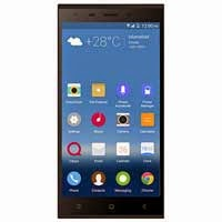 Noir Quatro Z5 price in Pakistan phone full specification