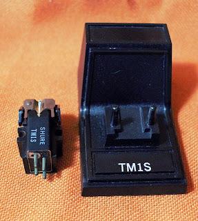 Shure TM1S MM cartridge (sold) Shure%2Btm1s%2B1