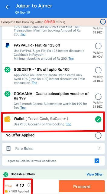 WhatsApp%2BImage%2B2019 11 08%2Bat%2B1.04.53%2BAM
