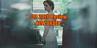 new order review