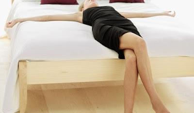 Como aumentar o libido das mulheres?