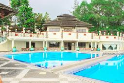 Lowongan Kerja Parkside Nuansa Maninjau Resort Oktober 2019
