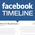 Where is Timeline On Facebook Updated 2019