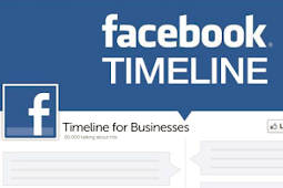 How Can I See My Timeline On Facebook | Update