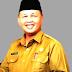 SK Pemberhentian Manus Handri Dinyatakan tidak Sah, PTUN Padang Minta Bupati Laksanakan Putusan Pengadilan
