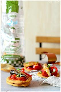 sardinas asadas receta sardinas en escabeche sardinas en escabeche receta sardinas en escabeche recetas sardina en vinagre sardinas en vinagre sardinas rebozadas como hacer sardinas en escabeche sardinas a la barbacoa barbacoa sardinas como limpiar sardinas como hacer sardinas