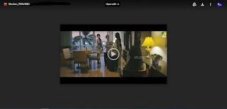 .মিঃ সেন. বাংলা ফুল মুভি   .Mrs Sen. Full HD Movie Watch