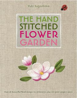 https://1.bp.blogspot.com/-Bh3sJyzT_as/VzpsSengYxI/AAAAAAAACto/OB8Mr86NunEwtCtODcSELoeE9w4N_pEfwCLcB/s320/flowergarden.jpg