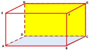 gambar soal matematika smp di tvri