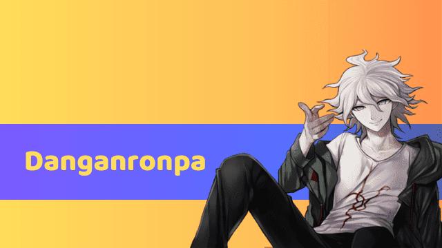danganronpa-indir-wallpaper