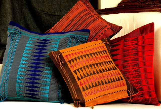 Go Swadeshi' Handwoven Fair by GoCoop