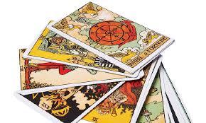 6 राशियों का 15 --31 july 2021  तारीख तक का राशिफल Tarot Card reading।।