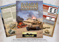 http://www.mediafire.com/download/2gaah4xuu78yg2x/Fate_of_a_Nation.pdf