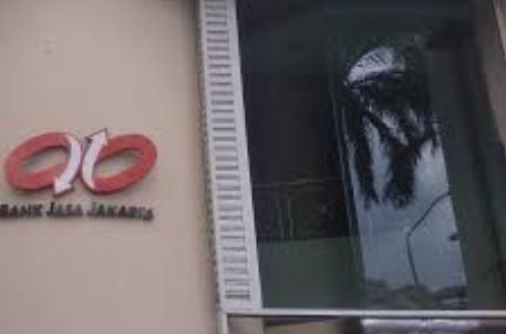 Alamat Lengkap dan Nomor Telepon Kantor Bank Jasa Jakarta di Jakarta Selatan