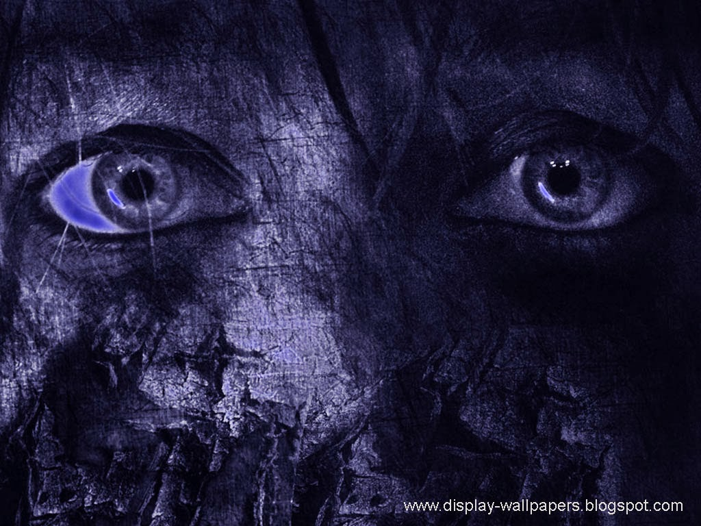 Wallpapers Download Latest Scary Background Free Download: Latest Scary Background Free Download