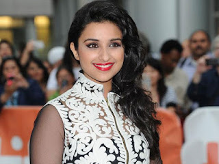 Parineeti Chopra Upcoming Movies List 2020, 2021, Parineeti Chopra Movie Next Release Dates
