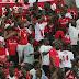 SIMBA YAWATAKA MASHABIKI KUZIUNGA MKONO YANGA, KMC NA AZAM FC KIMATAIFA