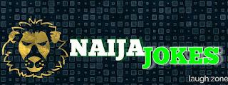 https://africanstoriess.blogspot.com.ng/search/label/Naija%20Jokes?m=1