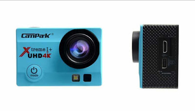 ACT74 waterproof action camera Buy online