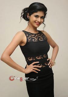 gorgeous girls photo, Beautyful India Lady photo, India beauty lady photo